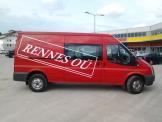 Rennes_auto1