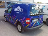 Yes_Sport_Dorpat_1