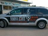 torva_loits1