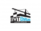 EVT_Ehitus_logo-page-001