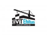 EVT_Ehitus_logo-page-001
