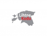 Lihtne_Kodu_logo-page-001