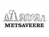Metsaveere_logo_YesSport_01_07_19-page-001
