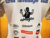 Kohila_talvelaager