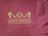 Antonius1
