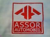 Assor-Automobiil6
