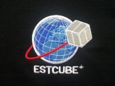 Estcube1