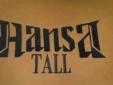 Hansa-tall1