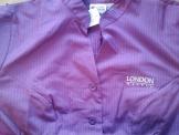 London_comp