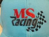 MS-RacingIMG444