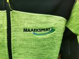 Maaekspert_fliis