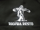 Rahwa-Resto