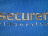 Securer-tikand