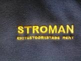 Stroman_IMG448