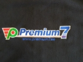 premium7-tikkimine2