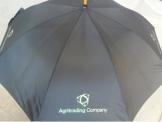 vihmavari1