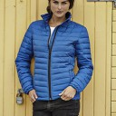 jacket_women_zepelin_blue