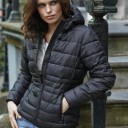 jacket_women_zepelin_kapuutsiga