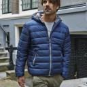 jacket_zepelin_kapuutsiga
