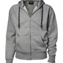 meeste_heather grey