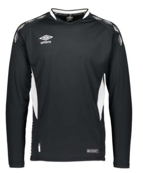 Särk Umbro Team Wear UX-1 jersey LS