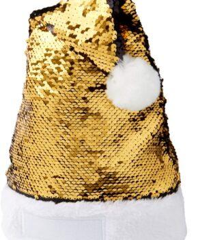 Jõulumüts Sequins