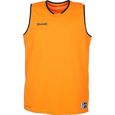 Oran-must-3