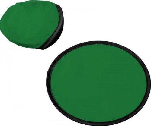 Roheline-72