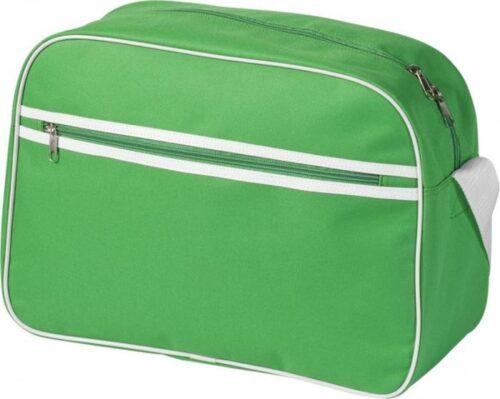 Roheline-valge-8