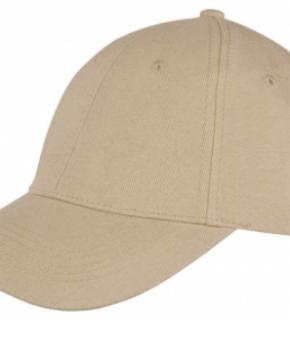 Nokamüts Memphi 6-Panel Cap