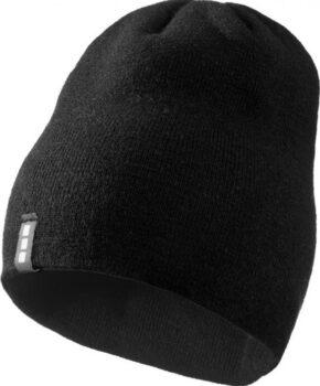 Müts Elevate Level Beanie