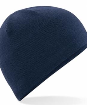 Müts Beechfield Active Performance Beanie