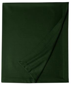 Pleed Gildan DryBlend 125x150cm