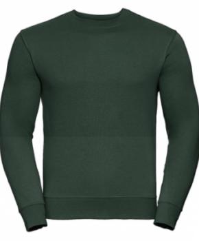 Pusa Russell Sweatshirt Mens