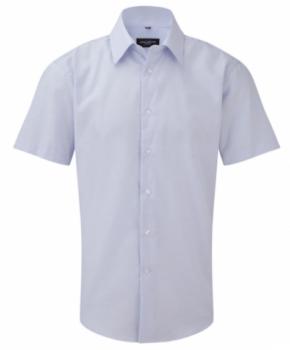Särk Russell Oxford Shirt Men
